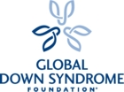 Global Down Syndrome Foundation sq